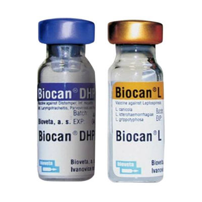 вакцины дюрамун с коронавирусом